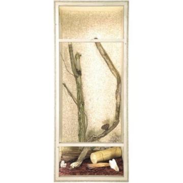 Repiterra Holzterrarium Hochterrarium