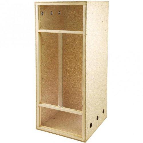 repiterra holzterrarium hochterrarium terrarium kaufen. Black Bedroom Furniture Sets. Home Design Ideas